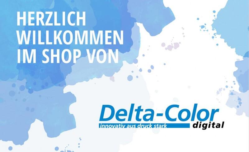 Delta Color Druckerei In Bielefeld